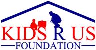 kidsrusfoundation Logo