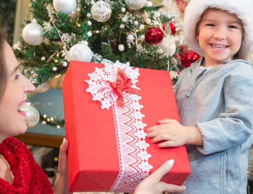 Kids Gifts For Your Favorite Kids