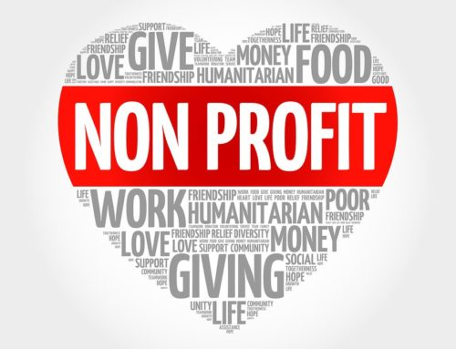 Three Rock Solid Ways to Make Your Non Profit Self-Sustaining